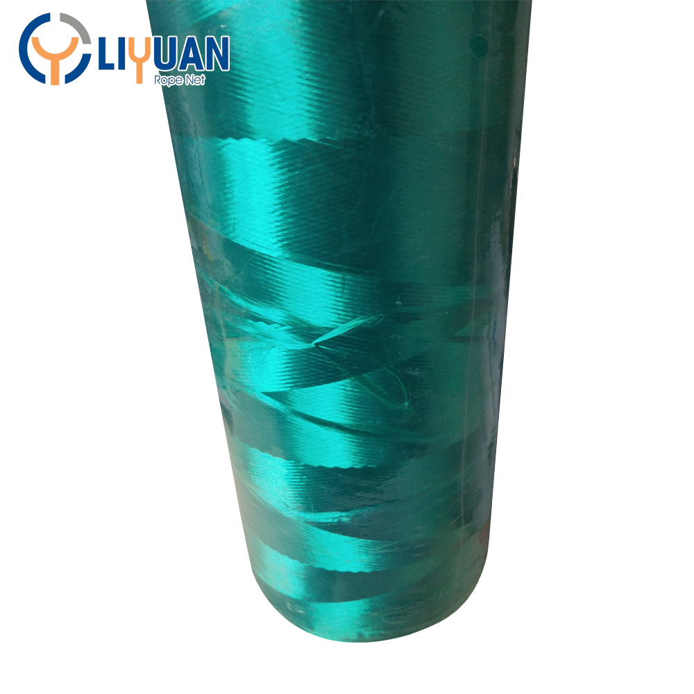 High molecular polyethylene