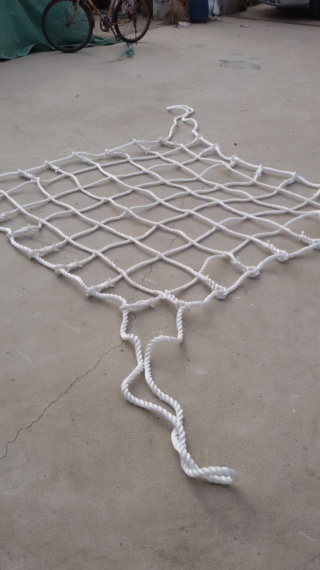 吊货网(兜)